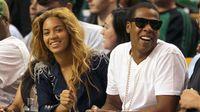 Már nem Beyoncé és Jay Z a legjobban kereső celebpár