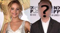 Jennifer Lawrence tényleg vele jött össze?