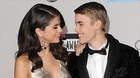 Selena és Justin újra együtt?