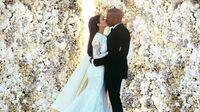 Már nem Kim Kardashiané a legnépszerűbb Insta-fotó