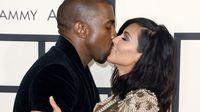 Kim Kardashian valentin napi ajándéktippjei