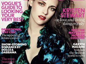 Kristen a megcsalás után szexibb, mint valaha