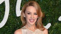 Vele randizik Kylie Minogue?