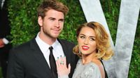 Miley már összeköltözne Liammel