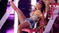 Ezt a képet töröltetné magáról Nicki Minaj