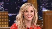 Melyik cuki Disney karaktert játssza majd Reese Witherspoon?