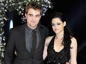 Robert Pattinson megszöktetné és feleségül venné Kristen Stewartot?