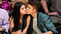 Justin még mindig Selenát szereti?