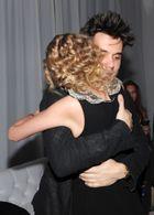 Taylor Swift és a pasik