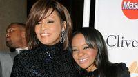 Meghalt Bobbi Kristina Brown, Whitney Houston lánya
