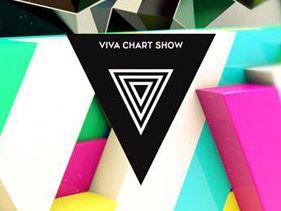 VIVA Chart Show
