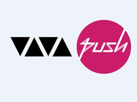 VIVA Push