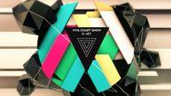 VIVA Chart Show | 2014 | 31. hét